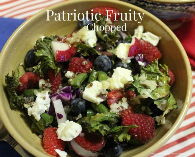 Patriotic-Fruity-Chopped-jpg