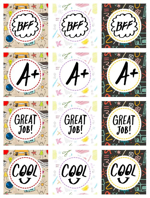 backto-school-free-printables-3