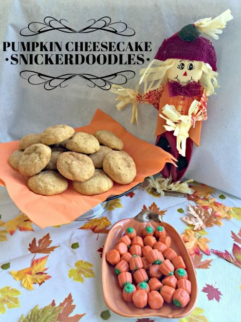 Pumpkin-Cheesecake-Snickerdoodles
