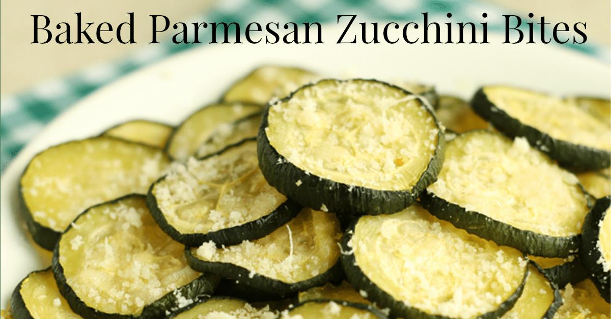 Parmesan-Zucchini-Bites-Facebook