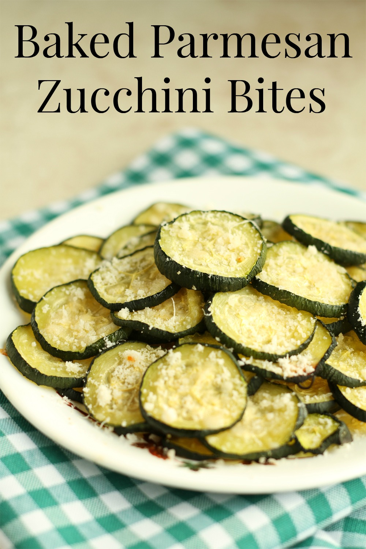 Parmesan-Zucchini-Bites-Pinterest