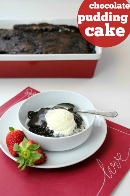 chocolate-pudding-cake-recipe