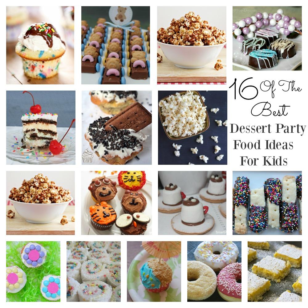 Easter Cakes Recipes Australia