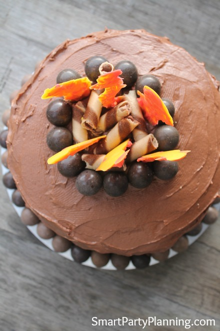 top-of-the-campfire-cake