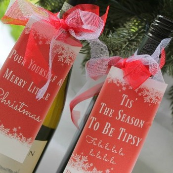 christmas-tags-for-wine-bottles