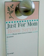 door-hanger-for-mothers-day