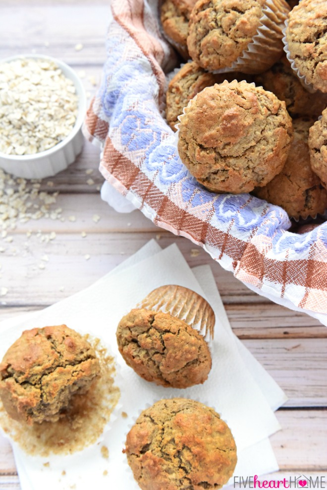 oatmeal-spice-muffins-healthy-breakfast-recipe-by-five-heart-home_700pxaerial