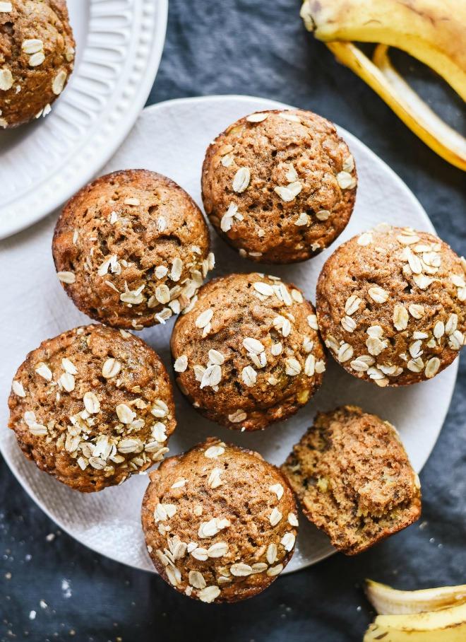 healthy-banana-muffins-recipe-1