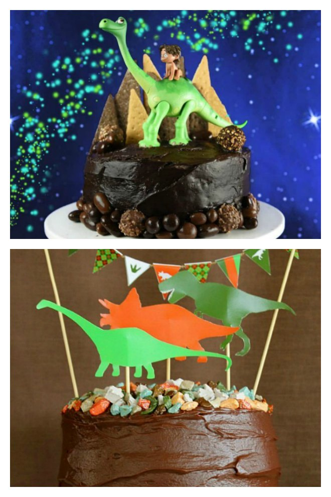 Incredible 9 Of The Best Easy Dinosaur Cakes Kids Will Love Funny Birthday Cards Online Alyptdamsfinfo