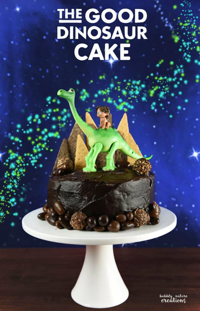 Awesome 9 Of The Best Easy Dinosaur Cakes Kids Will Love Funny Birthday Cards Online Alyptdamsfinfo