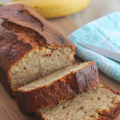 19 Of The Most Amazing Banana Bread Recipes Of All Time