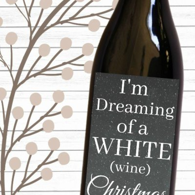 The 5 Minute Christmas Gift That Wine Drinkers Will Love