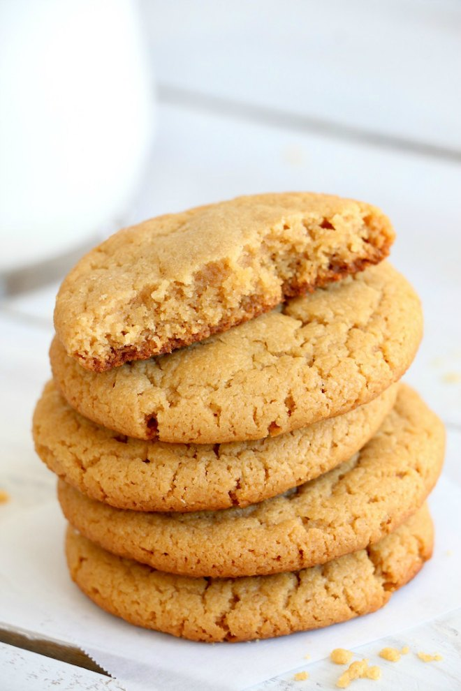 Worlds-Greatest-Peanut-Butter-Cookies
