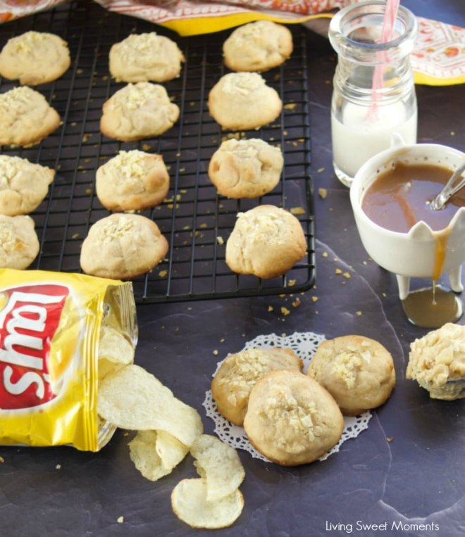 butterscotch-potato-chip-cookies-recipe