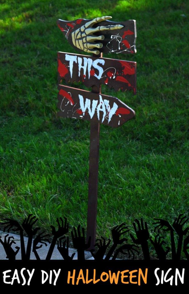 easy-diy-halloween-sign-decoration-label