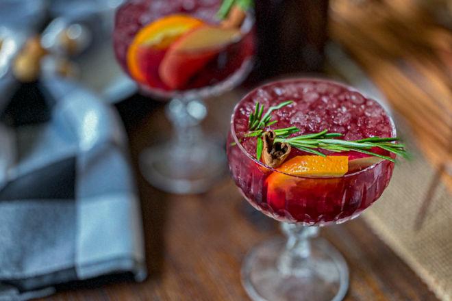 Sparkling-Apple-Cider-Sangria-Recipe