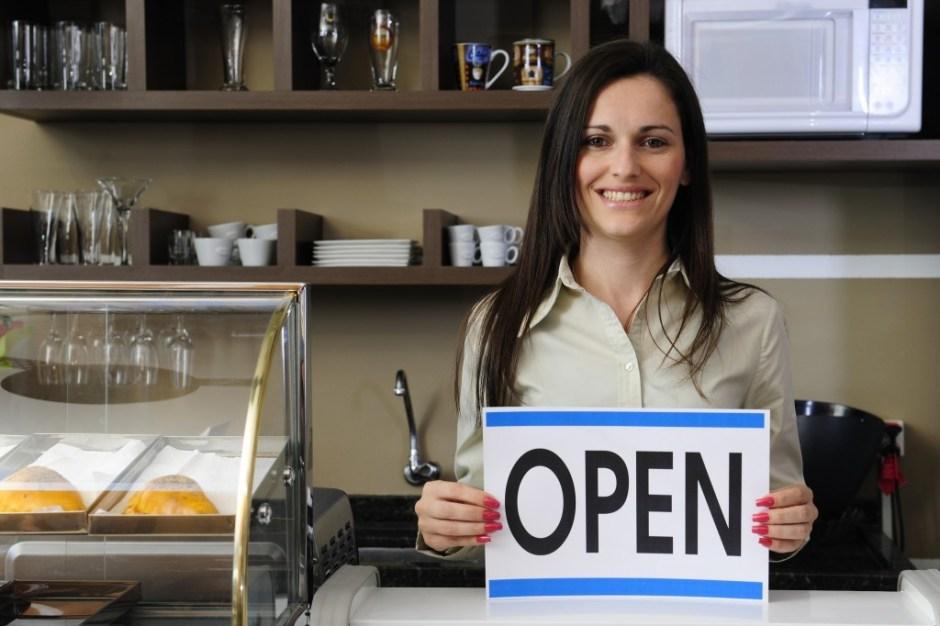 online Payroll New Jersey