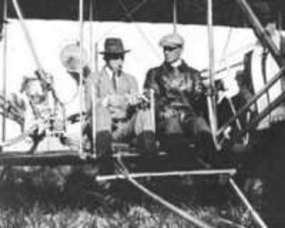 Wright_brothers_1