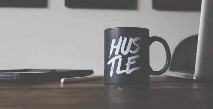 9 Best Side Hustle Ideas which can earn You extra Income in 2018