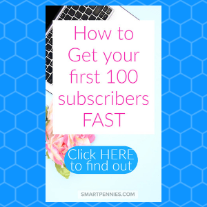 Tips and Tricks for Email list building for beginners - Blogging Lifestyle DIY & Crafts