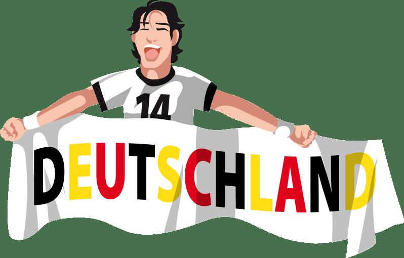 Перевод документов на немецкий язык