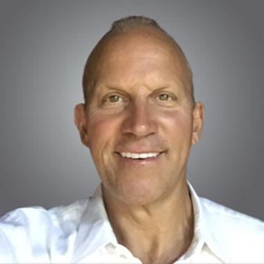 Peter C. Gerhard