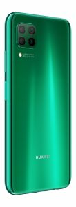 Huawei P40 lite Crush Green