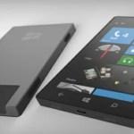 Surface Phoneは2017年発売!新スペック情報もリーク