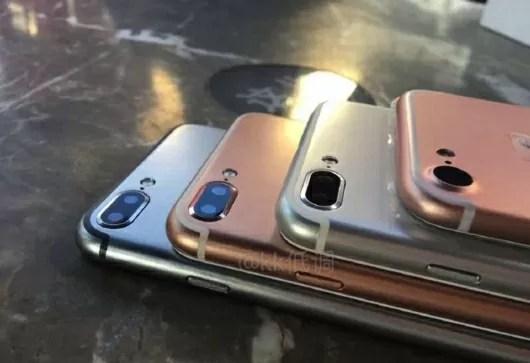 iPhone7は9月16日発売?