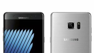 Galaxy Note7のスペック・リーク画像・最新情報まとめ!