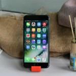 iPhone7の発売は9月16日と確信