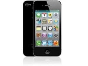 iPhone8予想!前・背面強化ガラスに?
