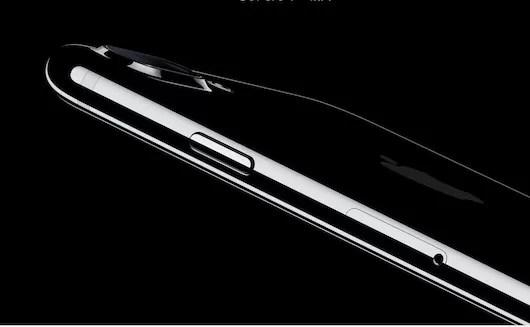 iPhone7は買いなのか?iPhone6/6sのカメラ性能で比較検証
