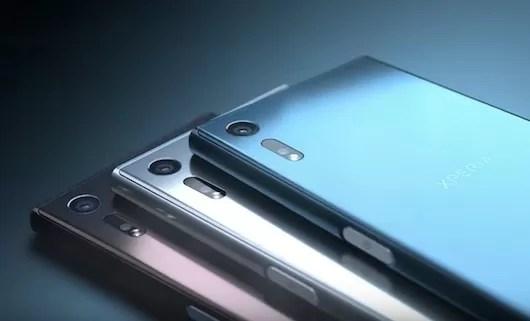 Xperia XZとX Compactの動画サンプル!手ぶれ補正でとても綺麗に!