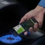 待望のApple Payが日本でも10月25日より開始!Suicaも同時提供