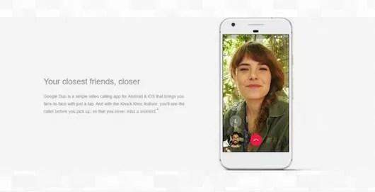 発売前に知っておきたいGoogle Pixel/Pixel XLのスペックや情報まとめ!