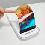 Galaxy S8のディスプレイは90%以上のベゼルレス!人工知能noはBixby