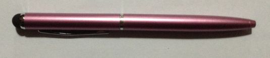 Daiso Touch Pen04