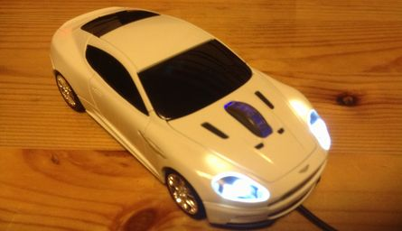 Aston Martin Mouse02