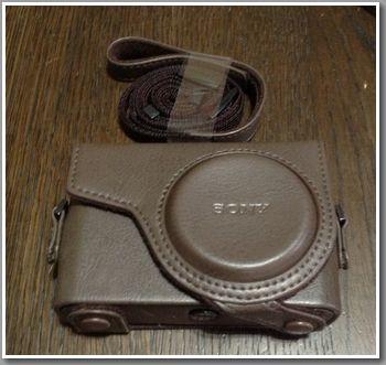 wx300camera case02