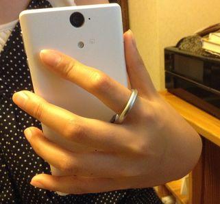 ring strap04