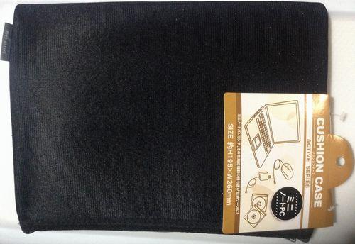 100均 Cushion Case01