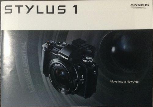 STYLUS1 01