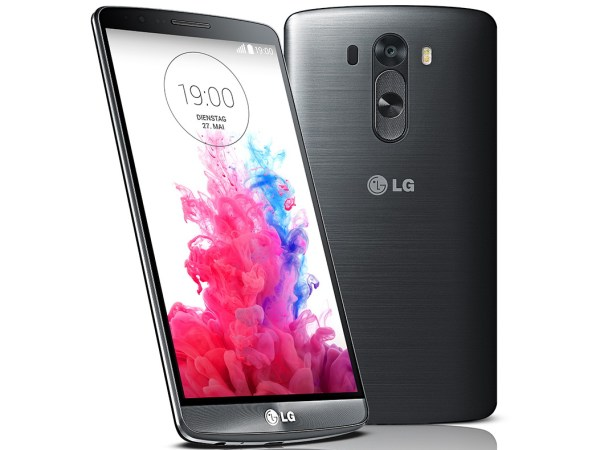 Best LG Smartphone List: 3 All-Time Best Devices