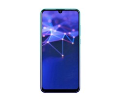 huawei-p-smart-2019 hoesjes