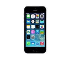 iphone-5-5s hoesjes
