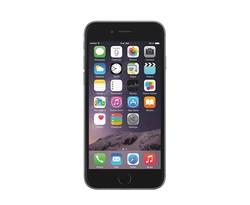 iphone-6s-plus hoesjes