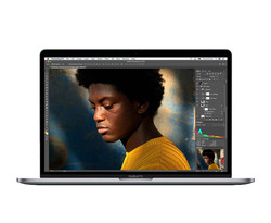 macbook-pro-13-inch-2016-2019 hoesjes