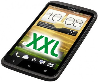 HTC-ONE-XXL
