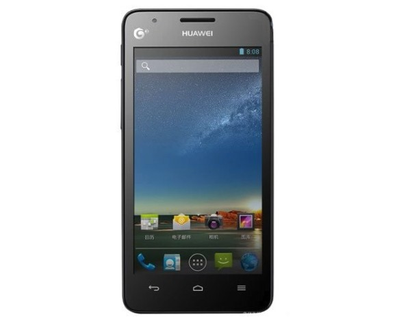 Huawei-Ascend-G520-ka-consult